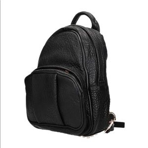 Alexander Wang Backpack